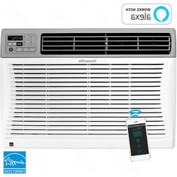 Haier Energy Star Room Air Conditioner /
