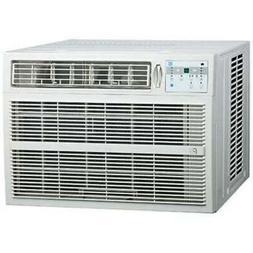 Energy Star Window Air Conditioner 15,000 BTU