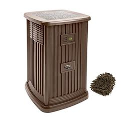 Aircare EP9 500 Whole-house Humidifier, Digital Pedestal-sty