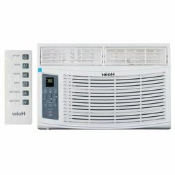 Haier ESA406N 6,000 BTU Window Air Conditioner AC Unit for 1