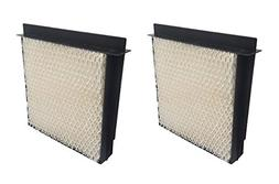 Ximoon 2 Pack Essick Air 1040 Humidifier Filter Replacement