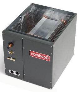 Goodman Evaporator Coil Full-Cased 3.0 Ton Upflow Or Downflo