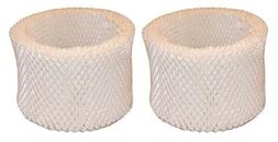 SPT F-9210 Replacement Wick Filter for Model SU-9210, Set of