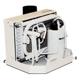 The Amazing Quality Webasto FCF 9,000 BTU Air Conditioner Un