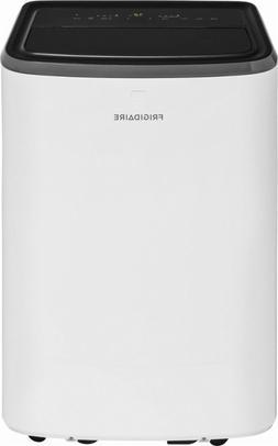 Frigidaire FFPA0822U1 Portable Air Conditioner Rooms up to 3