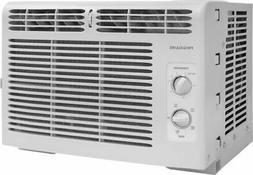 Frigidaire FFRA0511Q1 5,000 BTU Window Mounted Air Condition