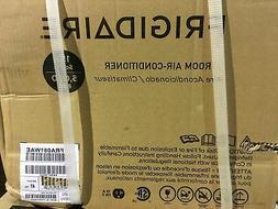 Frigidaire FFRA0511R1 5000 Btu Window Air Conditioner Rotary