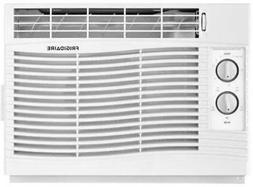 Frigidaire FFRA0511U1 5000 Btu Window Air Conditioner Mechan