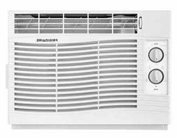 Frigidaire FFRA0511U1 Thru-Wall/Window Air Conditioner Free