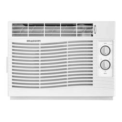 Frigidaire FFRA051ZA1 5000 btu room air conditioner NEW IN B