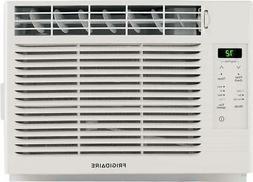 "Frigidaire FFRA052ZA1 17"" Window Mount Air Conditioner with"