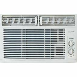 Frigidaire FFRA0611R1 6000 BTU 115V Window-Mounted Mini-Comp