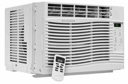 Frigidaire FFRA0622S1 6,000 BTU Mini Compact Air Conditioner