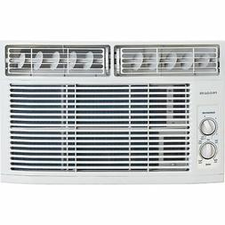 Frigidaire FFRA0811R1 8,000 BTU 115V Window-Mounted Mini-Com