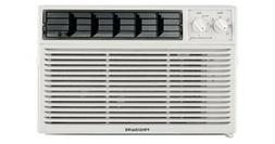 Frigidaire FFRA081ZAE 8000 Btu Window Air Conditioner Mechan