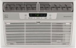 Frigidaire FFRA08L2S1 8000 BTU, 350 SQ.FT Window Air Conditi