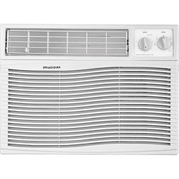 Frigidaire FFRA1011U1, White Air Conditioner