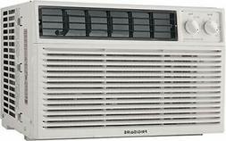 Frigidaire FFRA101ZAE 10000 Btu Window Air Conditioner Mecha