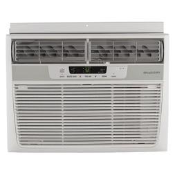 Frigidaire FFRA1022R1 10000 BTU Window Air Conditioner with