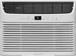 Frigidaire FFRA1022U1 10,150 BTU 115V Window Air Conditioner