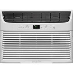Frigidaire FFRA1022U1 10,000 Btu 115V Window-Mounted Compact