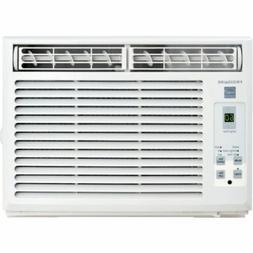 Frigidaire FFRE0533Q1 5,000 BTU Mini Rated Window Air Condit
