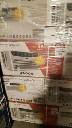 Frigidaire 12,000 Btu Cool Connect Smart Portable Air Condit
