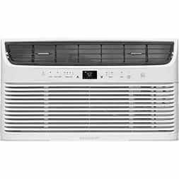 ffre0833u1 air conditioner 8 000 btu white