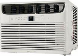 Frigidaire FFRE153WAE 15 000 Btu Window Air Conditioner Elec