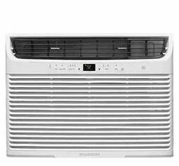 Frigidaire FFRE1833U2 18000 Btu Window Air Conditioner Elect