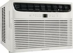 Frigidaire FFRE183WAE 18000 Btu Window Air Conditioner