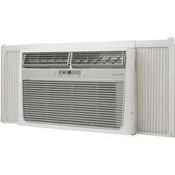 Frigidaire FFRH08L2R1 Air Conditioner, White