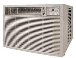 FRIGIDAIRE FFRH2522R2 24,700/25,000 BtuH Window Air Conditio