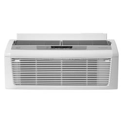 Frigidaire FFRL0633Q1 6000 BTU Low Profile Window Air Condit