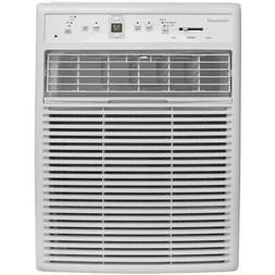 Frigidaire FFRE0633S1 6,000 BTU 115V Window-Mounted Mini-Com