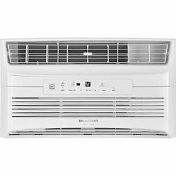 Frigidaire FGRQ0633U1 Air Conditioner, White
