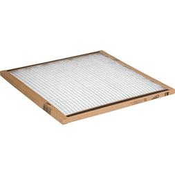 "18x24x1"" Fiberglass Air Filter Merv 4 Box Of 12"