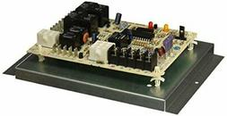 Nordyne 632484R Flame Sensor G7