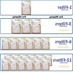 Air Conditioner Filter 14x24x1 Airconditioneri