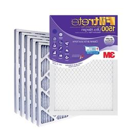12 x 30 x 1 Filtrete Ultra Allergen Reduction Filt