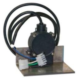 Port-A-Cool FLOATSWITCH-KIT Automatic Pump Shutoff