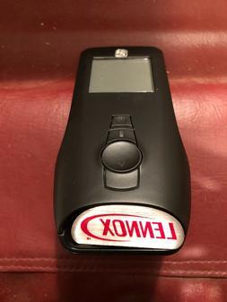 Lennox FMI Digital Remote Control H7275 0.584.027