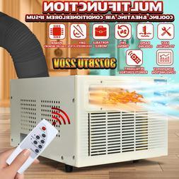 <font><b>Air</b></font> <font><b>Conditioner</b></font> 3072