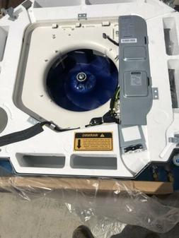 Four-Way Cassette Air Conditioner 18,000 BTU Westinghouse WI
