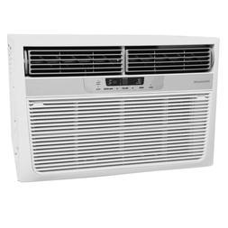 Frigidaire FRA08PZU1 8,000 BTU Cool/3,500 BTU Heat Compact W