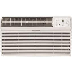 Frigidaire FRA106HT1 10,000 BTU Through-the-Wall Room Air Co