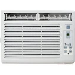 Frigidaire 5,000 BTU 150 Sq Ft 2 Cooling Speeds/ 2 Fan Speed