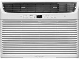Frigidaire FFRE1533U1 15,000 BTU 115V Window Air Conditioner