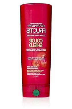 Garnier Fructis Color Shield Conditioner 12 FL OZ