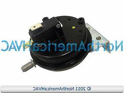 Tridelta Heil Tempstar Furnace Air Pressure Switch PPS10008-